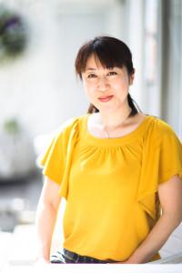 madoka_nakamoto_teragishi 5-8-8389