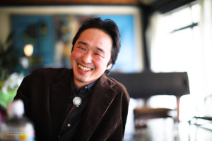 madoka_nakamoto_teragishi 5-8 end-8815