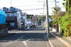 madoka_nakamoto_teragishi 5-8 end-9039