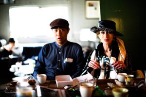madoka_nakamoto_teragishi 5-8 end-9051