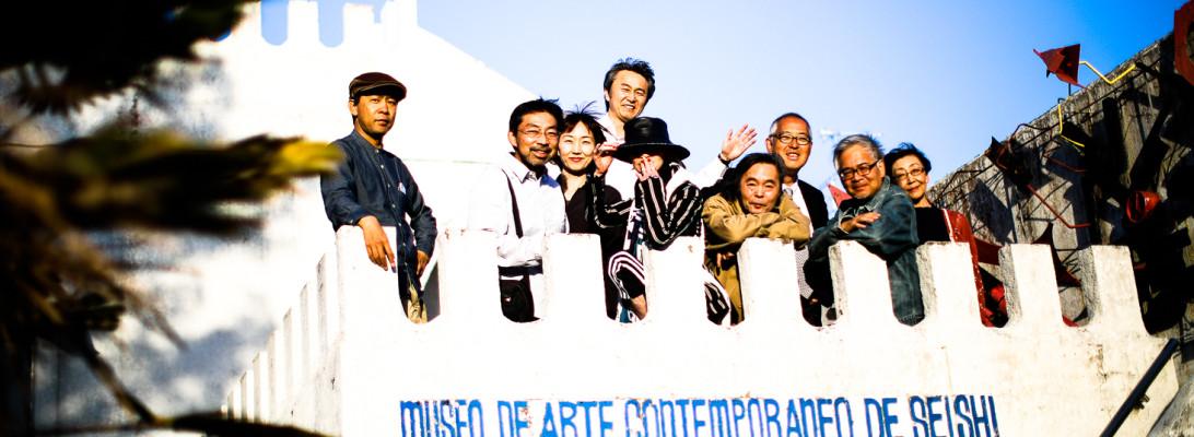 madoka_nakamoto_teragishi 5-8 end-9059