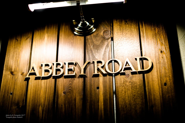 abbeyroad_teragishi-2061