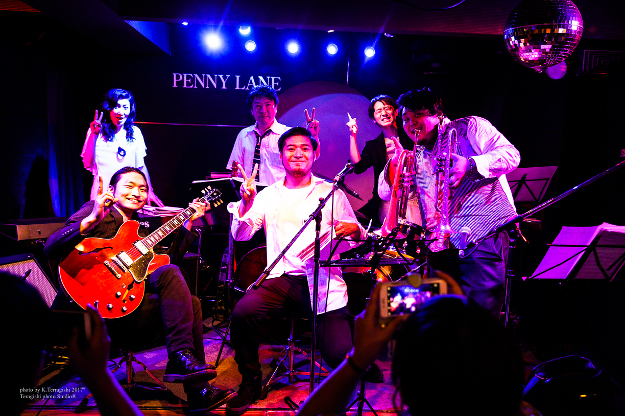 20170717_Group.K_ PENNY LANE-9300