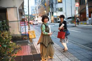 ginza_monogatari-5561