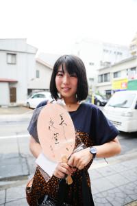 ginza_monogatari-5686