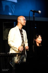 2017-09-29_shima yuusuke_ujiken_stardust-0633
