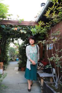 20170915_ishidou-bisuta-ri-7566