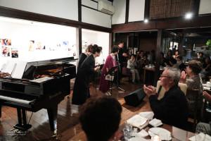 20170915_ishidou-bisuta-ri-8120