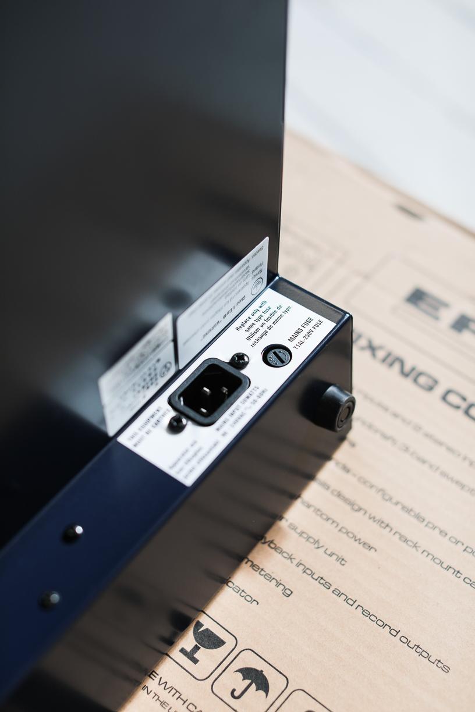 sankura MP8-9284