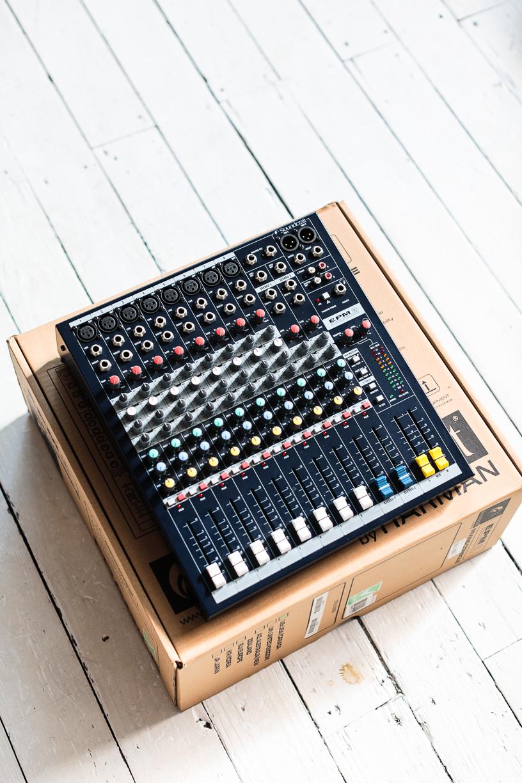 sankura MP8-9285