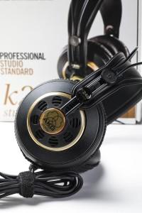 AKG K240-3136