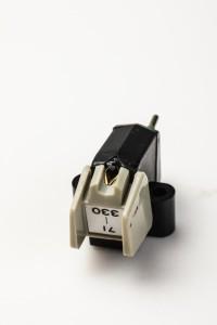 Pioneer PC-330-4918