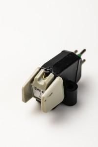 Pioneer PC-330-4925