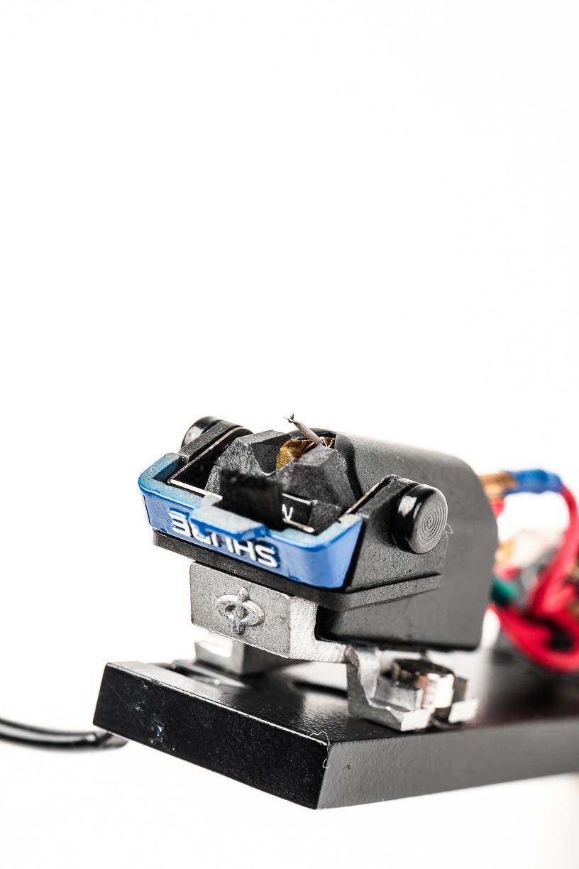 SPU-4870