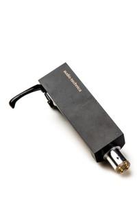 SPU-4875