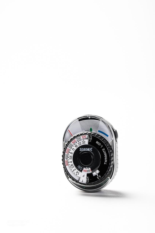 sekonic l-208-3126