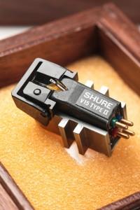 v15 type2-4932