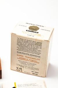 v15 type2-4939