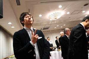 bansui_ishido-7644