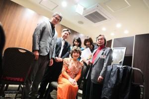 bansui_ishido-7714