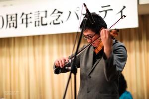 bansui_ishido-7814