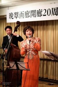 bansui_ishido-7840