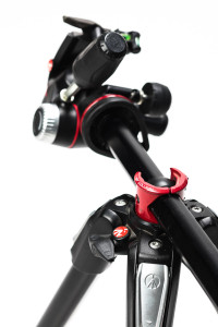 Manfrotto-1184