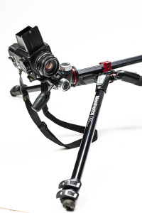 Manfrotto-1200