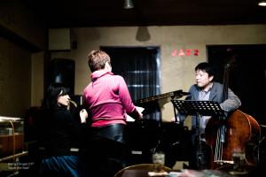 nao_yakata-1408