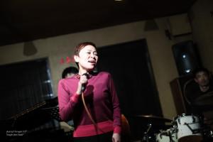 nao_yakata-1495
