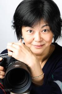 Portrait of a photographer-2798