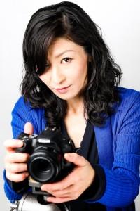 Portrait of a photographer-2811