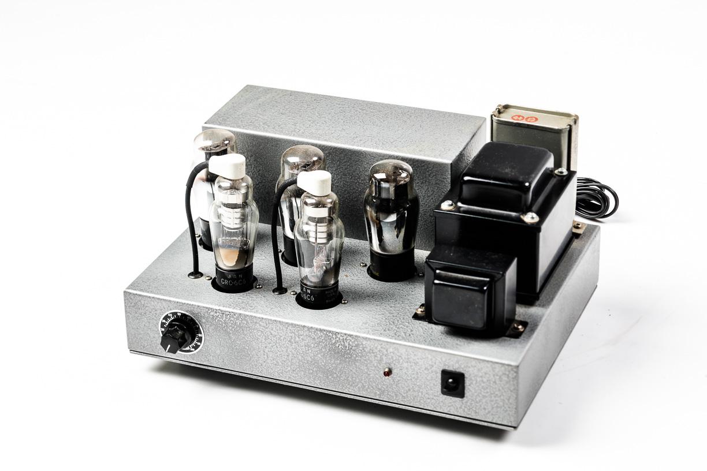 western electric 300b-9942
