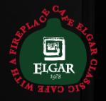 elgar-1