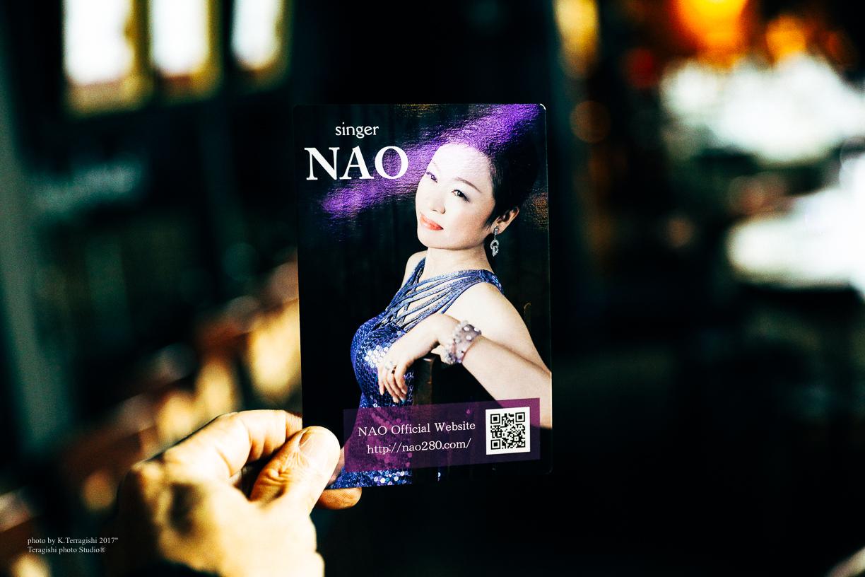 nao&akiko Teragishi photo Studio-6386
