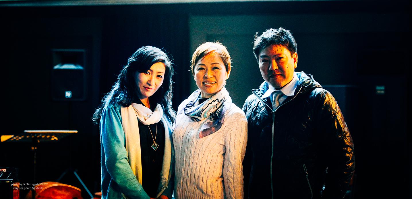 nao&akiko Teragishi photo Studio-6389