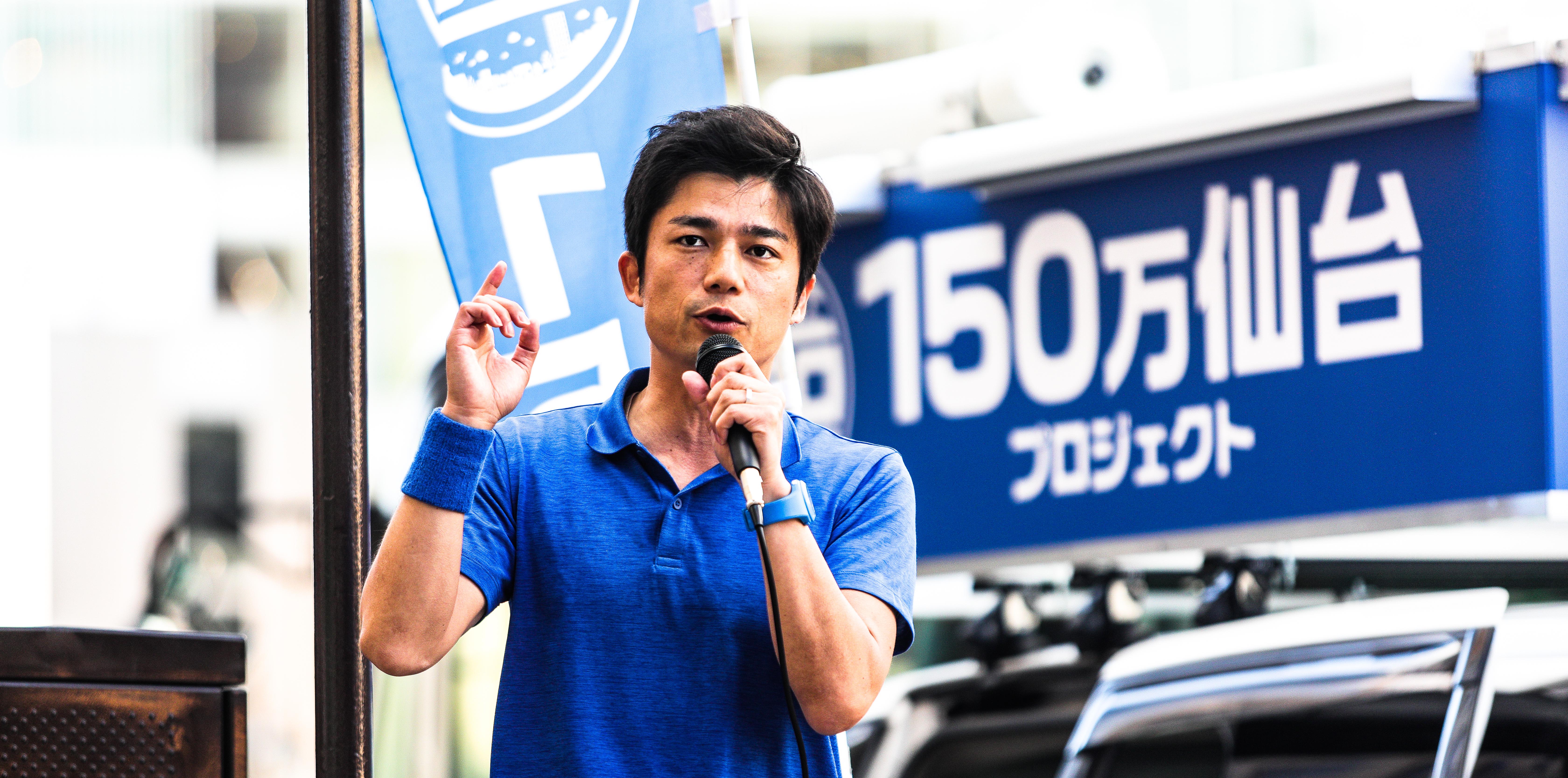 hayashi.h_teragishi-2272