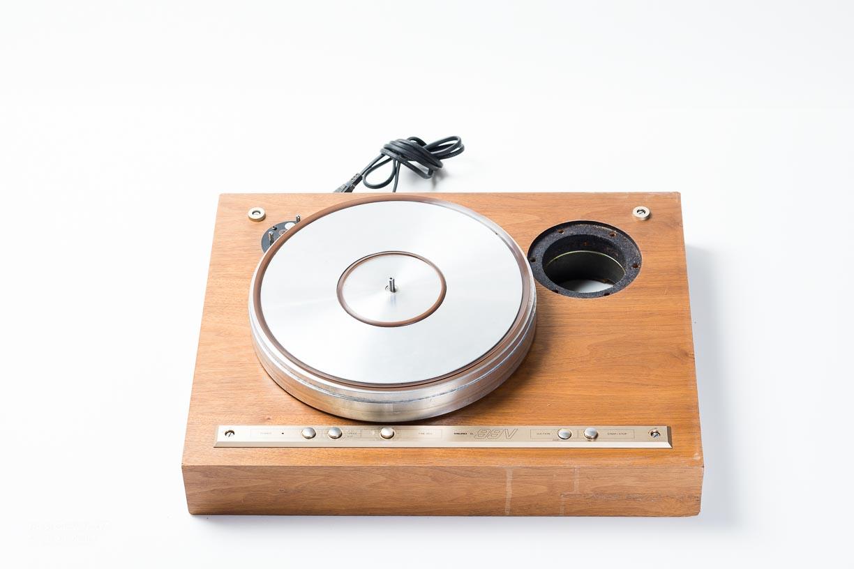 オーディオ-3453